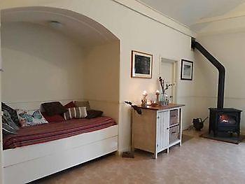 Bed and Breakfast De Pastorie B6B De Pastorie Termunten